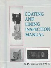 Coating and Lining Inspection Manual