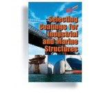 Selecting Coatings for Industrial and Marine Structures